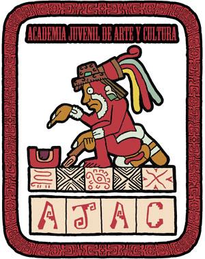ajac1