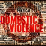 immigration-law-violence-against-women-act-vawa-300x194